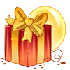 5324-november-birthday-gift-box.png