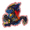 5326-citrine-gem-raptor-sticker.png