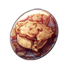 5327-pine-nut-pot-pie-button.png