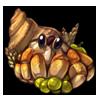 5329-harvest-crabucopia.png