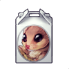 5341-harvest-mouse-box.png