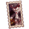 5353-mayor-chester-stamp.png