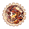 5354-chief-clawtooth-stamp.png