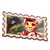 5356-mayor-minstrel-stamp.png