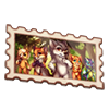 5364-furvilla-five-stamp.png