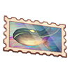 5365-oceandome-whale-stamp.png