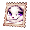 5366-fluffy-cat-face-stamp.png