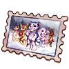 5372-holiday-five-stamp.png
