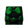5375-black-jade-gift-box.png