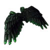 5376-black-jade-raven-wings.png