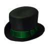 5378-black-jade-top-hat.png