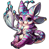 5380-lilac-rose-gembound-plush.png