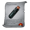 5381-vial-of-obsidian-dye-recipe.png