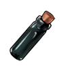 5382-vial-of-obsidian-dye.png