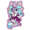 5387-lilac-rose-gembound-sticker.png