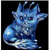 5390-star-sapphire-baublin.png