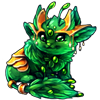 5393-gilded-emerald-baublin.png
