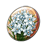 5396-narcissus-button.png
