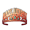 5397-blue-topaz-birthday-crown.png