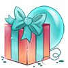 5398-december-birthday-gift-box.png