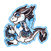 5400-blue-topaz-gem-raptor-sticker.png