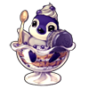 5406-blueberry-pingfait.png