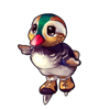 5409-mandarin-winter-ducky.png
