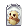 5411-winter-ducky-box.png
