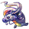 5413-rainbow-storm-mystic-noodle.png