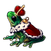 5420-royal-frogament.png