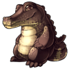 5423-american-alligator-plush.png