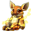 5424-magic-fawn-plush.png