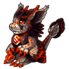 5431-void-gem-raptor-plush.png