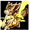 5432-magic-highland-gem-raptor-plush.png