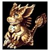 5433-highland-gem-raptor-plush.png