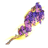 5440-otherworldly-staff-of-wisteria.png
