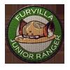 5445-furvilla-junior-ranger-badge.png