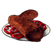 5448-deep-fried-cowboy-boot.png