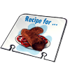 5449-deep-fried-cowboy-boot-recipe-card.