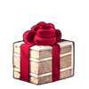 5456-gift-wrapped-petit-four.png