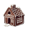 5457-gingerbread-house.png