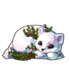 5464-decorated-snow-kitty.png