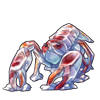 5467-melting-snow-lobster.png