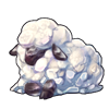 5471-melting-snow-sheep.png