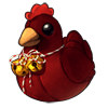5473-the-jingle-chicken.png