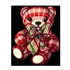 5474-festive-winter-teddy.png
