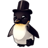5475-duke-waddlington-of-penguinshire.pn