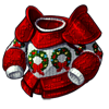 5478-ugly-sweater-armour.png
