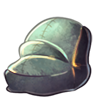 5489-patched-stone.png