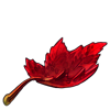 5492-maple-leaf.png